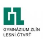 Gymnázium Zlín - Lesní čtvrť – logo společnosti