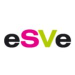 eSVe Stav s.r.o. – logo společnosti