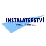 INSTALATÉRSTVÍ Sýkora - Regner s.r.o. – logo společnosti