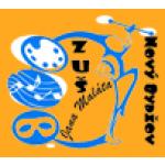 Základní umělecká škola Jana Maláta, Nový Bydžov – logo společnosti