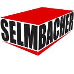 Selmbacher s.r.o. – logo společnosti