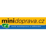 Krejčí Kateřina – logo společnosti