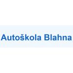Vladimír Blahna – logo společnosti