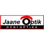 Jaane Optik – logo společnosti