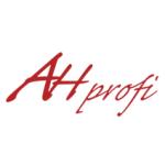 AHProfi s.r.o. – logo společnosti