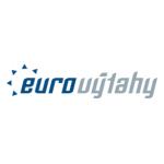EURO VÝTAHY s.r.o. (pobočka Plzeň) – logo společnosti