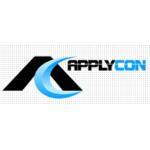 APPLYCON s.r.o. – logo společnosti