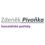 PODNIKATEL - Zdeněk Pivoňka – logo společnosti