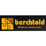 BERCHTOLD - strojírenská výroba s.r.o. – logo společnosti