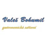 Valeš Bohumil – logo společnosti