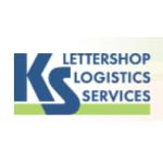 KS-Europe s.r.o. – logo společnosti