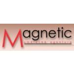 Magnetic Production s.r.o. – logo společnosti