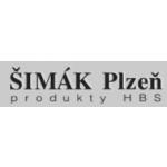 Ing. Josef Šimák – logo společnosti