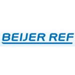 BEIJER REF Czech s.r.o. (pobočka Plzeň) – logo společnosti