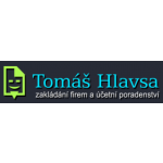 Tomáš Hlavsa - účetní poradce – logo společnosti