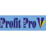 Profit Pro, spol. s r.o. – logo společnosti