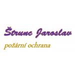 Štrunc Jaroslav – logo společnosti