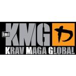 Krav Maga s.r.o. – logo společnosti