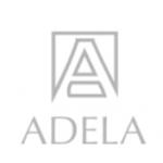 ADELA - Grafické Studio, Plzeň, s.r.o. – logo společnosti