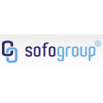 SOFO service s.r.o. – logo společnosti