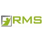 R.M.S. - Solar Heat s.r.o. – logo společnosti