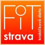 HPB Group s.r.o. - FIT STRAVA – logo společnosti
