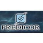 FERENC PETER RNDr. - danove spory – logo společnosti