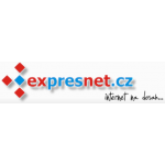 Expresnet.cz s.r.o. – logo společnosti