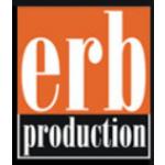 ERB PRODUCTION spol. s r.o. – logo společnosti