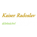 Kaiser Radoslav – logo společnosti