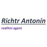 Richtr Antonín – logo společnosti