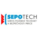 Štětinová Yvona – logo společnosti