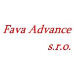 Fava Advance s.r.o. – logo společnosti