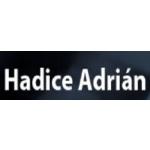 Karel Adrián- HADICE ADRIÁN – logo společnosti