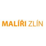 Malíři Zlín - Lukáš Planý – logo společnosti