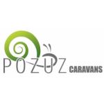 POZUZ, s.r.o. – logo společnosti