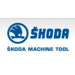 ŠKODA MACHINE TOOL a.s. – logo společnosti