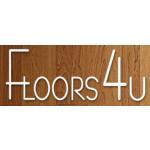 Floors 4 U s.r.o. – logo společnosti