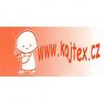 Rudolfová Jindřiška- Kojtex.cz – logo společnosti
