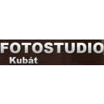 Josef Kubát- FOTO studio – logo společnosti
