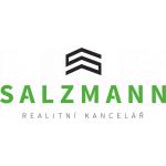 Salcmannová Lenka, Ing. - Realitní kancelář SALZMANN – logo společnosti