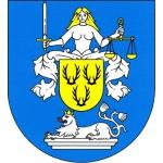 Městský úřad Stod – logo společnosti
