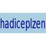 Ing. Zdeněk Šindelář - Hadice Plzeň – logo společnosti