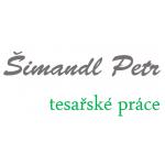 Šimandl Petr – logo společnosti