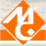 MANIFOLD GROUP s.r.o. - koordinace BOZP – logo společnosti