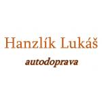 Hanzlík Lukáš – logo společnosti