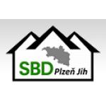 Stavební bytové družstvo Plzeň - jih se sídlem v Přešticích – logo společnosti