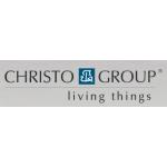CHRISTO 1918 s.r.o. – logo společnosti