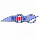 MOVO spol. s r. o. – logo společnosti