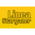 Linea Stargazer s.r.o. – logo společnosti
